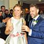 La boda de Juanjo Rodríguez Caballer y Restaurant Rascanya 7