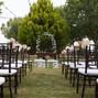 La boda de Fiorella Rocaa y Miquel Sorell 2