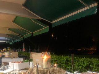 Hotel del Golf Playa 3
