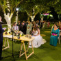 La boda de Adrian Pozo Calvo y José Aguilar Foto Vídeo Hispania 17
