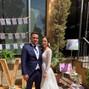 La boda de Puri Martínez Pulido y RL Ciudad de Úbeda 9