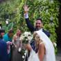 La boda de Valeria Autieri y Torre del Pí 6
