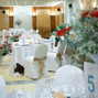 La boda de Fany Puga y Eurostars Auriense 8