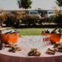 La boda de veronica y Finca El Teular - El Posit i Events 3