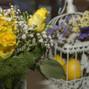 La boda de Tamara Diez y Restaurante Zintziri Errota 9