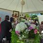 La boda de Juanjo Rodríguez Caballer y Restaurant Rascanya 11
