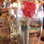 La boda de Estefanía Plaza Ros y Salón de Banquetes Caseta Nova 6