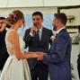 La boda de Juanjo Rodríguez Caballer y Restaurant Rascanya 12