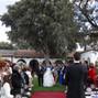 La boda de Sara y Finca La Matilla - Bodas & Eventos JFK 11
