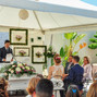 La boda de Juanjo Rodríguez Caballer y Restaurant Rascanya 13