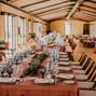 La boda de veronica y Finca El Teular - El Posit i Events 6