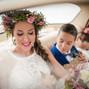 La boda de Tana y Bris Lemant 14