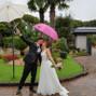 La boda de Sonia y Juanma y Hotel Bruc 12