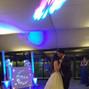 La boda de Miriam Valiño Carro y La Gramola Discotecas Móviles 6