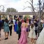 La boda de Sara y Finca La Matilla - Bodas & Eventos JFK 13