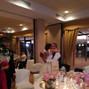 La boda de Lidia Tp y Les Marines 11