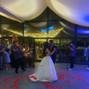 La boda de Miriam Valiño Carro y La Gramola Discotecas Móviles 7