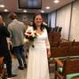 La boda de Tere Benages Duch y Lovely Novias 15