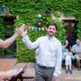 La boda de Sole Esain y Adina Noel 18