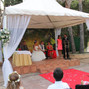 La boda de Amparo Duro Gomez y El Pino Vedat 2