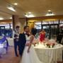 La boda de Lidia Tp y Les Marines 13
