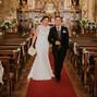 La boda de Barbara Rodriguez y Irene Cazón Fotografía 13