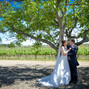 La boda de Sali Fernandez y Prika Dalmazzo Fotografía 10