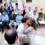 La boda de Sole Esain y Adina Noel 19