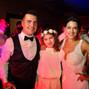 La boda de Lidia Tp y Les Marines 14