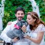 La boda de Sole Esain y Adina Noel 20
