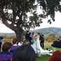La boda de Yolanda y Finca el Hormigal 6