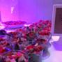 La boda de Pitufina Pitxu y Restaurante Olárizu 20