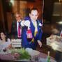 La boda de Maria y Fragancias Platinvm 8