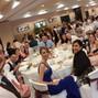 La boda de Lidia Tp y Les Marines 17