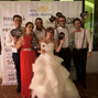 La boda de Nerea Martín Gil y Hotel Perla Marina 8