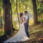 La boda de Maitane Lozano y De Pedro Fotógrafo 3