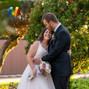 La boda de Marta y Mestre Fotògrafs 26