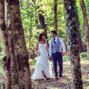 La boda de Maitane Lozano y De Pedro Fotógrafo 4