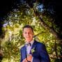 La boda de Alejandro Campos Picallo y Termas de Cuntis 6