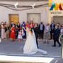 La boda de Marta y Mestre Fotògrafs 27