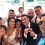 La boda de Lidia Tp y Les Marines 20
