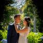 La boda de Alejandro Campos Picallo y Termas de Cuntis 7