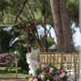 La boda de Marina y Flors Chorlit 6