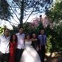 La boda de Maria Nevado y Cal Nenet 5