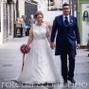 La boda de Jenny y José Zaragoza 9