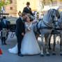 La boda de Marta y Mestre Fotògrafs 28