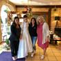 La boda de Irene y Los Guardeses 14