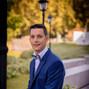 La boda de Alejandro Campos Picallo y Termas de Cuntis 8