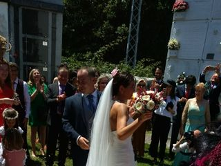 Tamarola Wedding & Event Planner 6