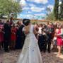 La boda de river y Virtual Novia Book 6